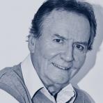 André Joyal