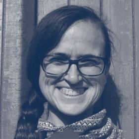 Véronique Bachand