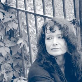 Barbara Rivard