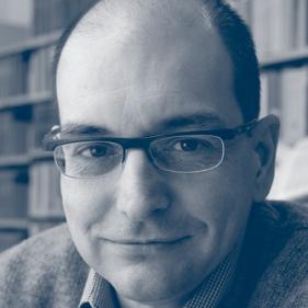 Benoît Melançon