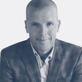 Erik Giasson