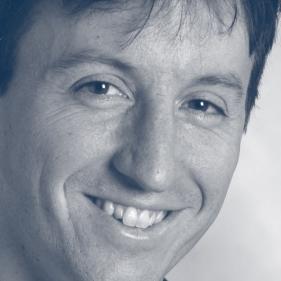 Frédéric Lemieux