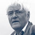 Jean Cléo Godin
