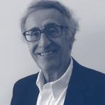 Bernard Lévy