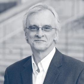 Marc Turgeon