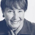 Renée Joyal