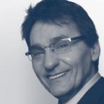 Richard Bergeron